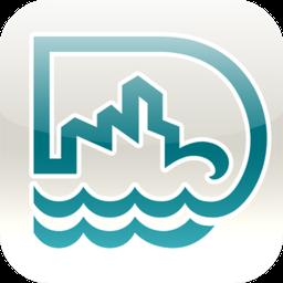 City of Davenport App