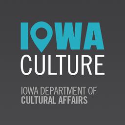 Iowa Culture Mobile App