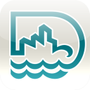 City of Davenport App