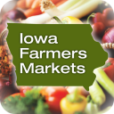 Iowa Farmer Markets App