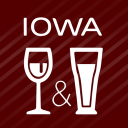 Iowa Wine and Beer App