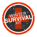Winter Survival Kit App